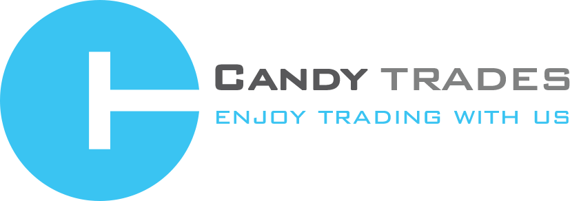 Candy Trades