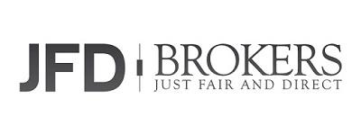 JFD Brokers